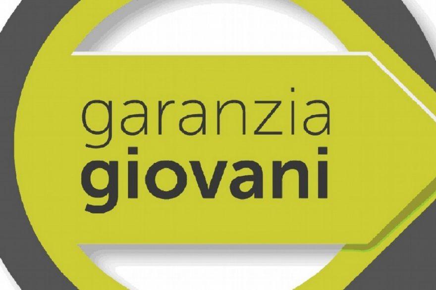 garanzia_giovani